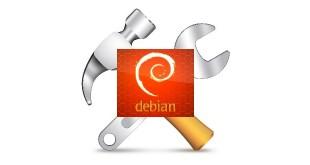 debian-nastroyka