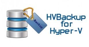 hvbackup-logo