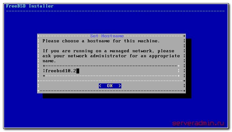 freebsd-10.2-install-03