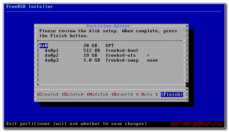 freebsd-10.2-install-08