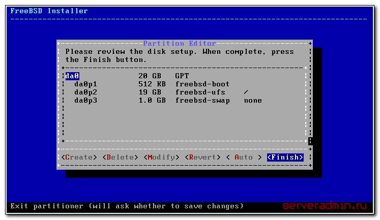 freebsd-10.2-install-08
