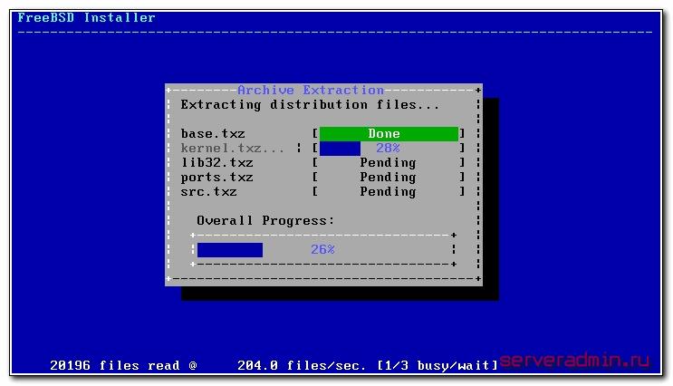 freebsd-10.2-install-10