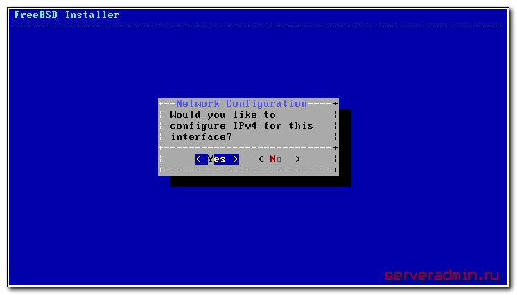 freebsd-10.2-install-13