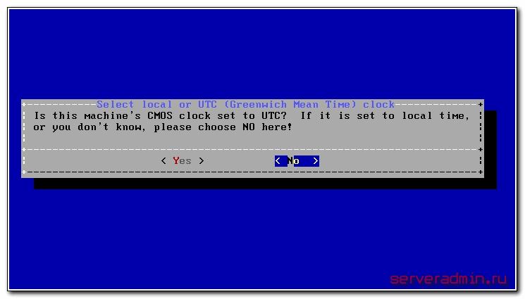 freebsd-10.2-install-17
