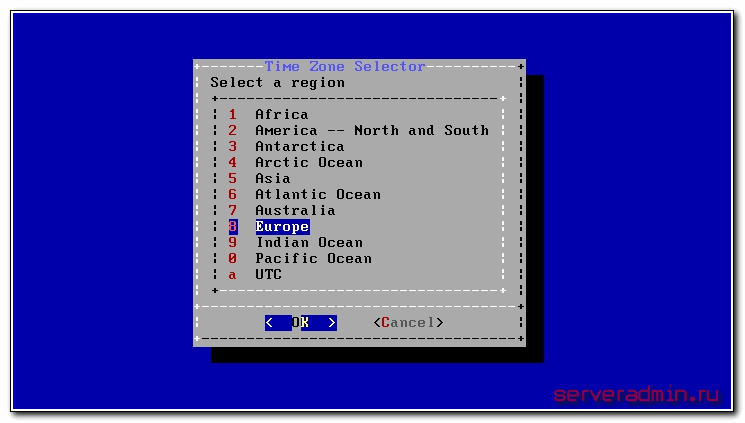 freebsd-10.2-install-18