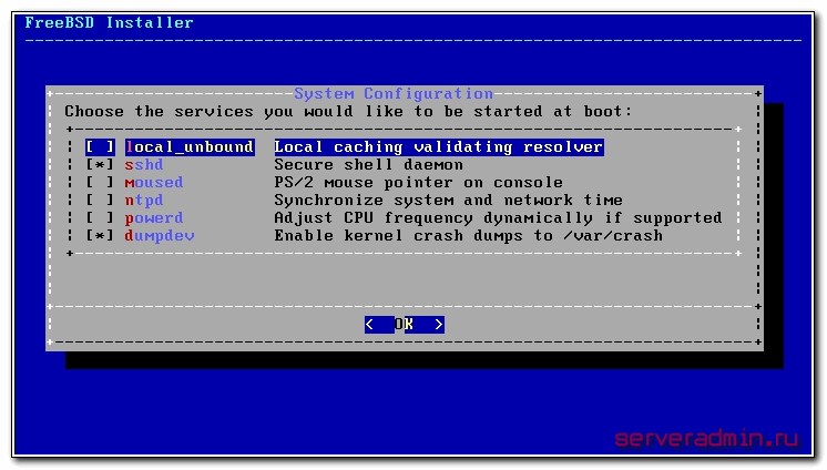 freebsd-10.2-install-20