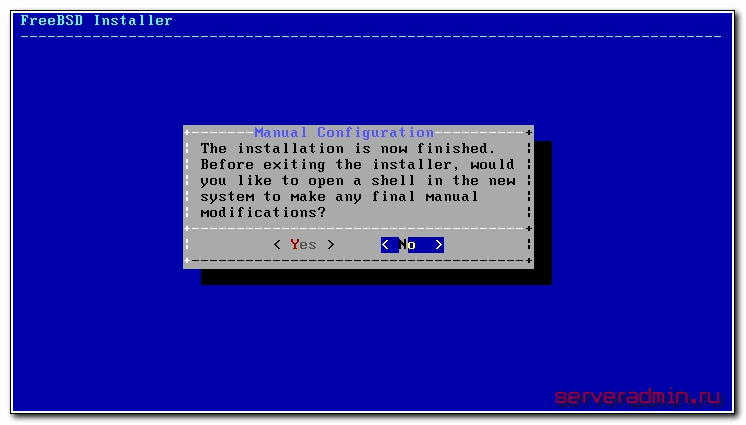 freebsd-10.2-install-23