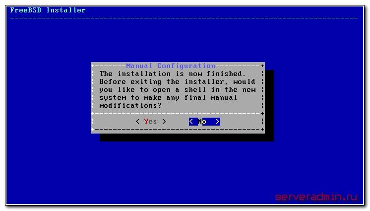 freebsd-10.2-install-23