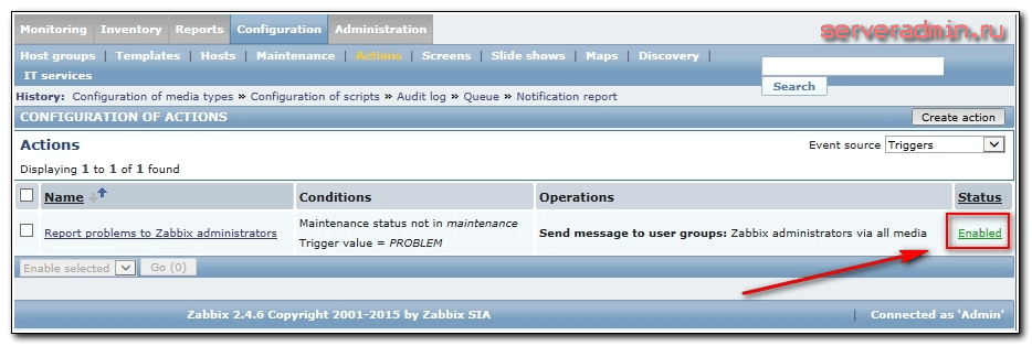 zabbix-notifications-06