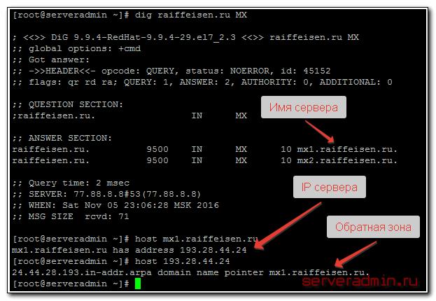 Socks5 прокси сервера для брут яндекс Рабочие Прокси Сша Под Парсинг Информации Socks5 Для прокси