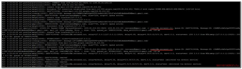 Шустрые socks5 для брут социал Приватные прокси IPv6 IPv4 Socks5 WinGate Me ВКонтакте