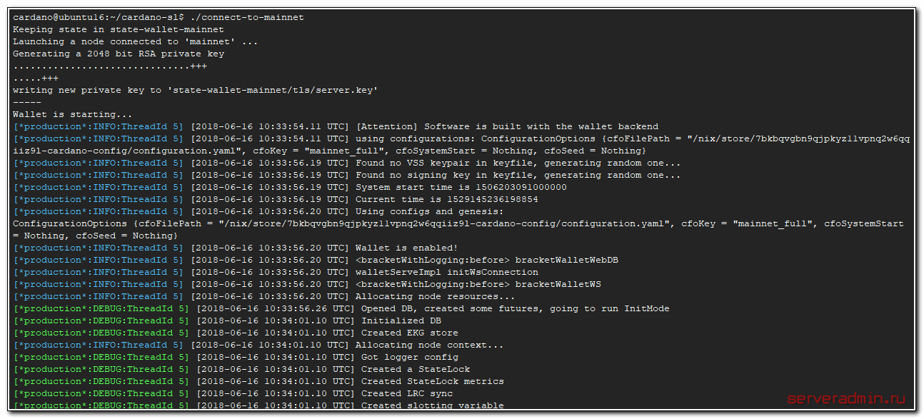 Dedicated server ark pc z j