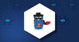 Новое в Zabbix_agent2